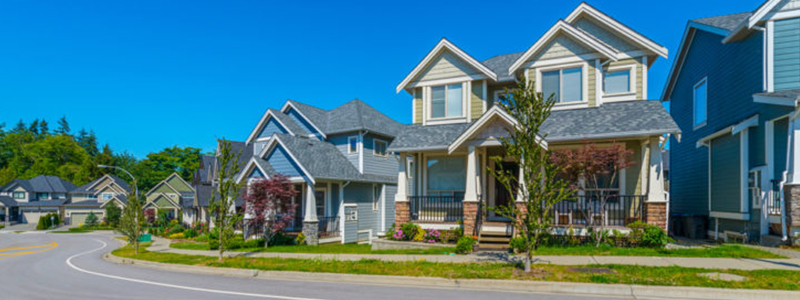 A Roofing Option for Every Home
