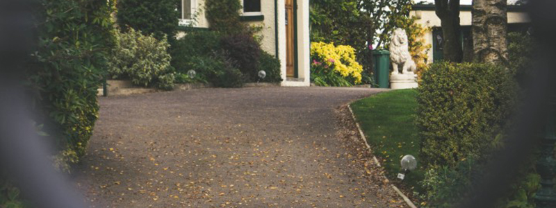 Amp Up Your Curb Appeal This Spring!