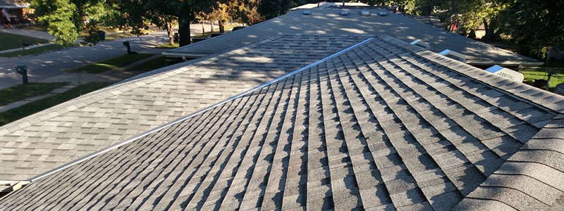 I Need to Replace My Roof – Now What?