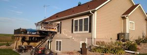 The Importance of a Reputable Roofing Contractor