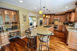 Golden Rule Contractors Remodeling Services