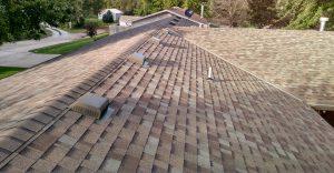 Golden Rule Contractors Roofing Services