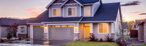 Golden Rule Contractors Siding and Windows